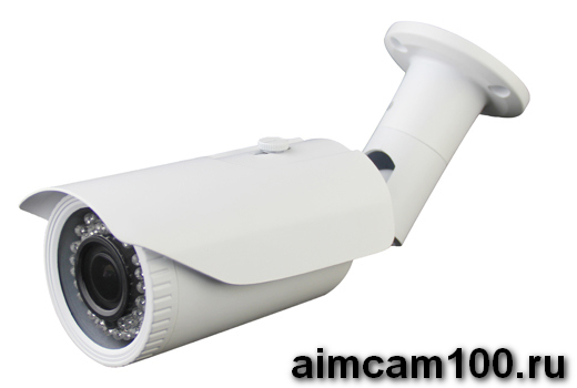 Cистемы видеонаблюдения IP, AHD,комплекты, монтаж.