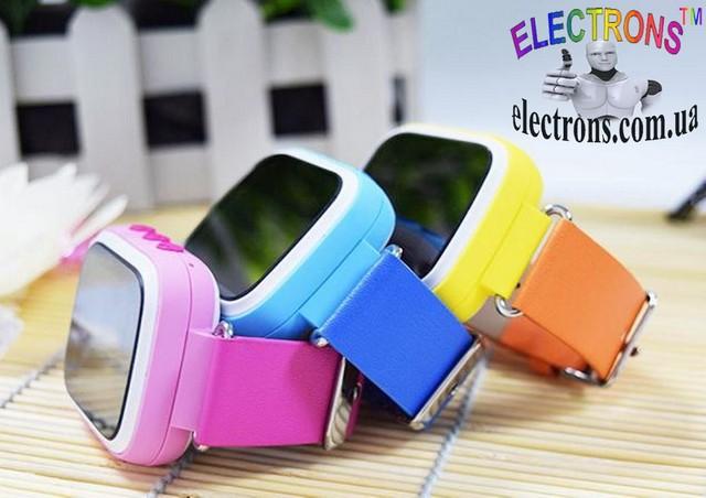 Смарт часы, фитнес браслеты, портативные аудиосистемы, зарядные, шнуры USB, това
