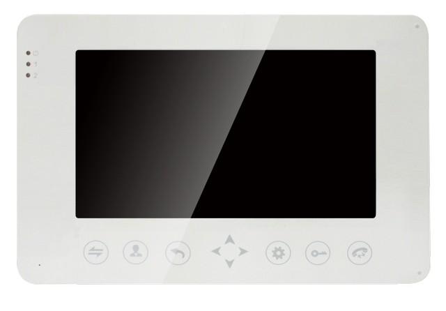 Продам видеодомофон 7 с памятью AltCam VDP71M